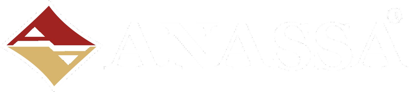 Anassa Asansör